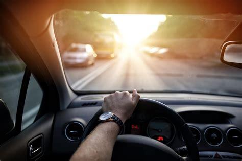 sécurité routière siège auto sécurité routière les parents conduisent mieux en vacances