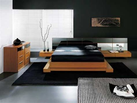 decoracion dormitorios acerca de decoracion dormitorios