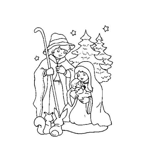 weihnachten bibel malvorlagen malvorlagende