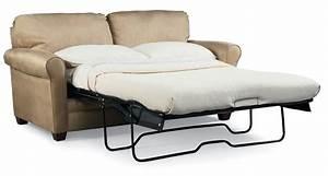 Leather Sleeper Sofa Full Size 25 Best Sleeper Sofa Beds