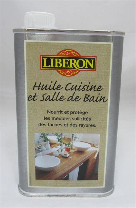 huile de cuisine cuisine bois huile wraste com