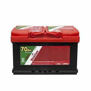dc123fdb103 ... Batterie 70ah 640a : batteria auto teknica l3b 70ah 640a mondobrico  offerte ~ New.letsfixerimages ...