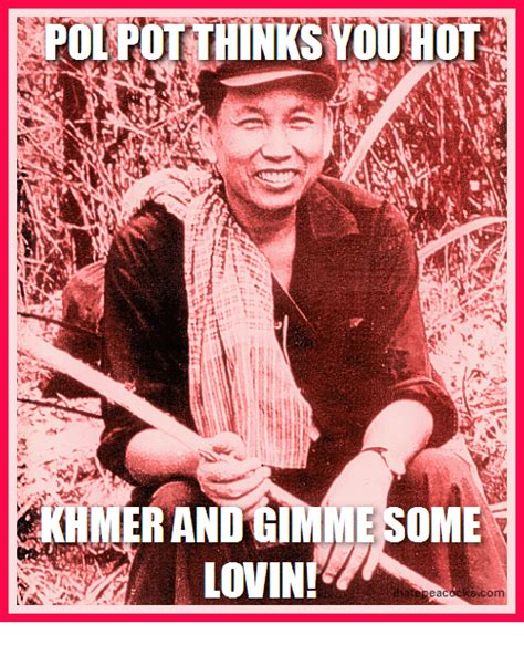 Pol Memes - 25 best memes about collective pol pot collective pol pot memes