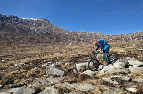 Perfect Days, Perfect Rides  A Forifuelled Microadventure