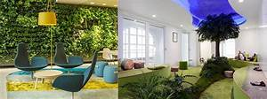 Home, Office, 2020, Original, Home, Office, Ideas, And, Trends, For, New, Season, 30, Photos