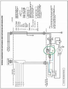 Atlas Cah 4wiring Diagrams. 17 best images about train layouts on pinterest  models. atlas nscale monster trains. atlas controller and selector model  railroader magazine. z scale atlas zscale monster trains. how to2002-acura-tl-radio.info