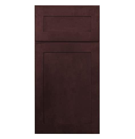 shaker kitchen cabinet doors kitchen cabinet door styles kitchen cabinet value