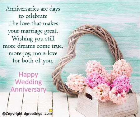 anniversary quotes  couples  anniversary sayings  couples dgreetings