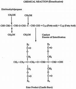 Patent Ep1749080b1