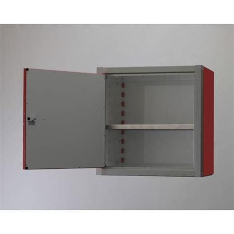 cabinet door light switch magnetic cabinet door light switch michael travis
