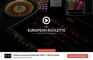 online casino paypal accept