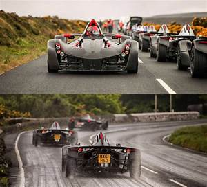 Cars 3 Xbox One : get behind the wheel of the bac mono with project cars 2 video game torque ~ Medecine-chirurgie-esthetiques.com Avis de Voitures