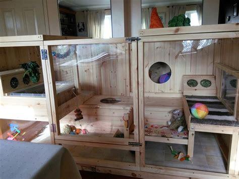 Best 25+ Bunny Home Ideas On Pinterest