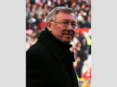 Entraîneur football — Wikipédia
