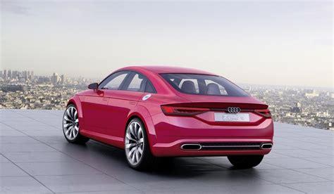 audi a3 sedan 2020 2020 audi a3 sedan auto car update