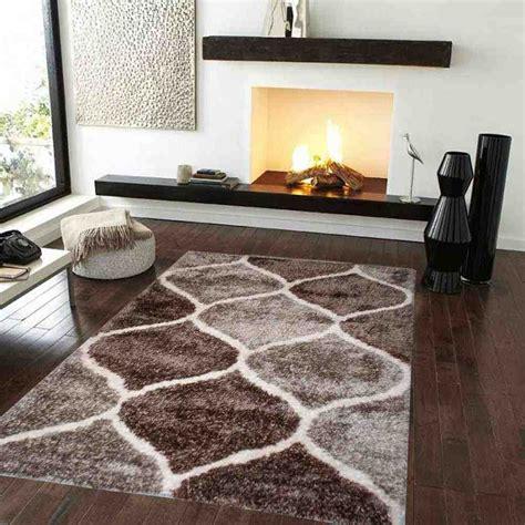 area rugs walmart walmart area rugs 5x7 l i h 18 area rugs