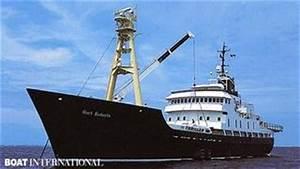 Greg Norman Yacht Sold Takvim Kalender HD