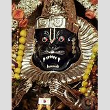 Narasimha Avatar | 680 x 871 jpeg 152kB