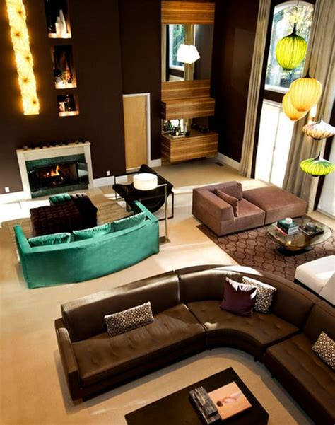 10 Tips On How To Arrange Your Furniture