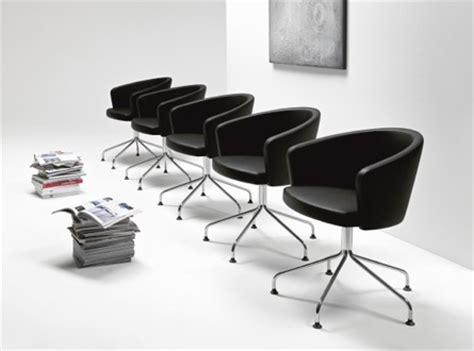 chaise de salle d attente mobilier professionnel salle d attente chaise fauteuil banquette meuble design
