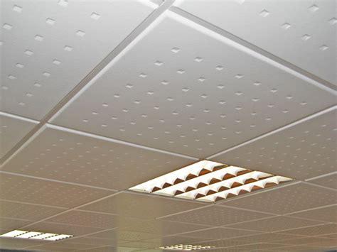 bureau bois de plafond decoratif