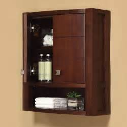 Home Depot Bathroom Sinks And Toilets by Using Bathroom Furniture Throughout Your Home Sponsored