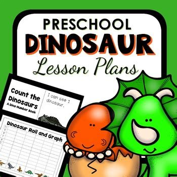 explore color words with a free printable dinosaur 327 | Dinosaurs PT