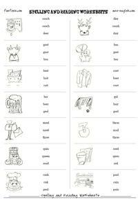 free printable worksheets for kids days of the week worksheets preschool educational games