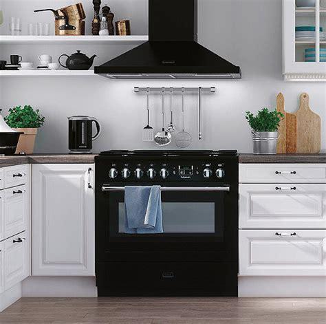 piano cuisine piano pour cuisine meilleures images d 39 inspiration pour votre design de maison