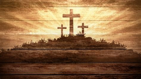 Tapete Holzoptik Quer by Wood Grain Still 1 Playback Media Sermonspice