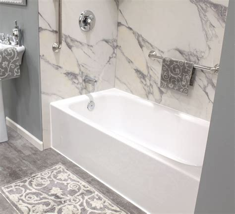 bathtubs replacement cost reversadermcream