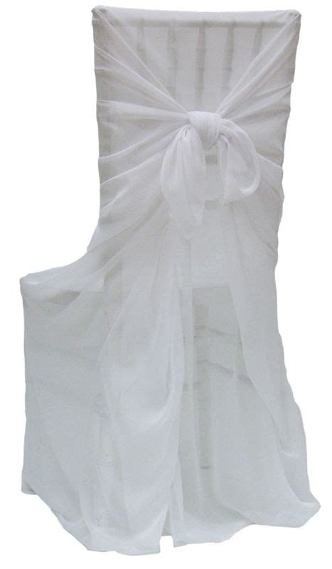 96 best images about chair covers table linens etc on