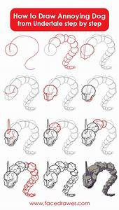 Onix Easy Step By Step Drawing Lesson  Learn How To Draw Pokemon