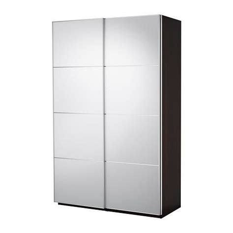 pax armoire portes coulissantes ikea garantie 10 ans