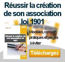 bureau d une association loi 1901 17 best ideas about aide juridique on