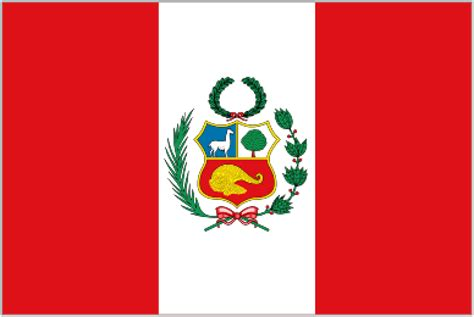 flagz limited flags peru flag flagz limited flags