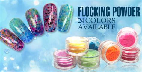 nail supplies wholesalenails supplynail art nail care