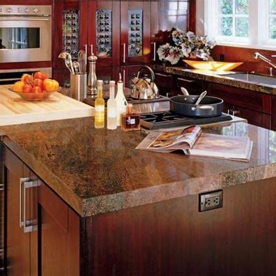 granite countertops radiation 16 best images about granite on