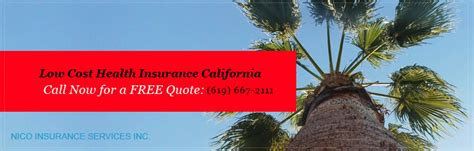 Low Cost Health Insurance California. Solar Signs. 6 January Signs. Oven Signs. Massive Signs. Cinema Signs. Cataract Signs. April 6 Signs Of Stroke. Spouse Signs