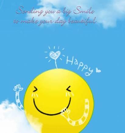 Smile Send Ecard Happy Grandparents Cards Animated