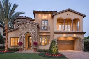 house plans mediterranean style homes mediterranean style house exterior images