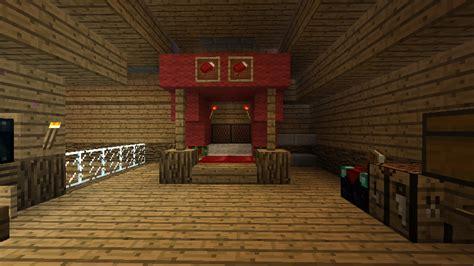 chambre minecraft aménagement déco chambre minecraft