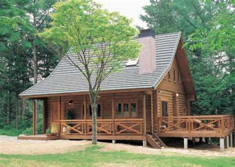 Log Cabin Kit Homes Best Small Log Cabin Kits, Diy Cabins