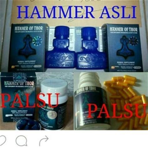 agen hammer of thor di indonesia hubungi 08562806220 vimax