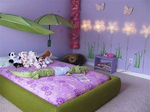 Information about rate my space questions for hgtvcom for 4 year old girl bedroom ideas
