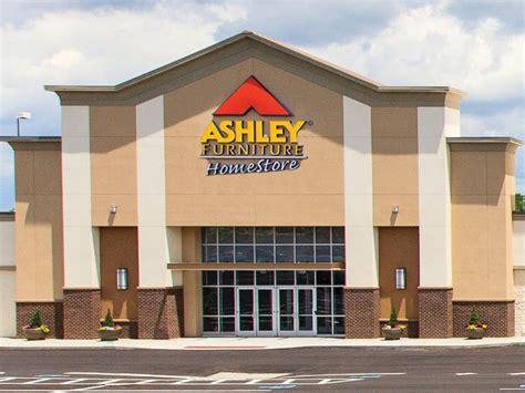 ohio furniture company  refund customers  million