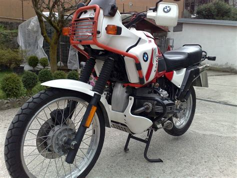 R80gs For Sale by For Sale Bmw R80 Gs Pd In Italy Horizons Unlimited The