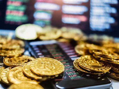 Total world stock market cap is around 69 trillion usd. Bitcoin hits $1 trillion market cap for first time after topping record high $54,000 | Financial ...