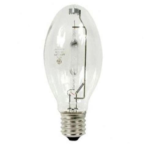 general electric light bulbs buy buy the general electric 26440 mercury street light bulb