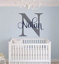 unique nursery ideas Unique Baby Boy Nursery Themes and Decor Ideas - Involvery Community Blog